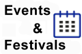 Redland Events and Festivals Directory
